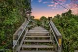 30 Inlet Harbor Road - Photo 5
