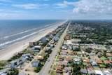 2901 Atlantic Avenue - Photo 11