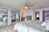 2750 Ocean Shore Boulevard - Photo 25