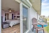 2750 Ocean Shore Boulevard - Photo 26