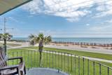 2750 Ocean Shore Boulevard - Photo 28