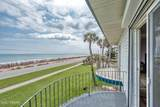 2750 Ocean Shore Boulevard - Photo 29