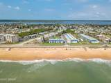 2750 Ocean Shore Boulevard - Photo 3