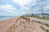 2750 Ocean Shore Boulevard - Photo 32