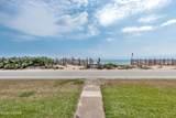 2750 Ocean Shore Boulevard - Photo 33