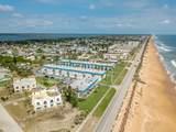 2750 Ocean Shore Boulevard - Photo 5