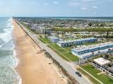 2750 Ocean Shore Boulevard - Photo 6
