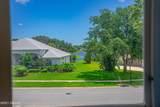 6081 Sabal Creek Boulevard - Photo 34