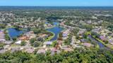 6081 Sabal Creek Boulevard - Photo 44