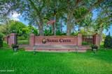 6081 Sabal Creek Boulevard - Photo 45