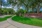 6081 Sabal Creek Boulevard - Photo 46