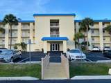 3131 Ridgewood Avenue - Photo 2
