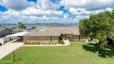 2912 River Point Drive - Photo 1