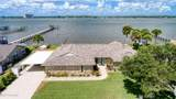2912 River Point Drive - Photo 3