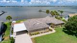 2912 River Point Drive - Photo 4
