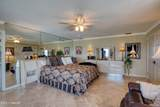2912 River Point Drive - Photo 41