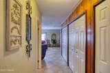 2912 River Point Drive - Photo 49