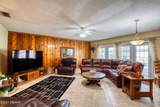 2912 River Point Drive - Photo 50
