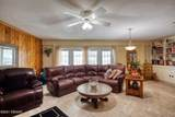 2912 River Point Drive - Photo 51