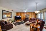 2912 River Point Drive - Photo 52