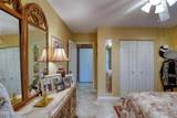 2912 River Point Drive - Photo 58