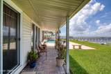 2912 River Point Drive - Photo 74
