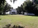 5264 Riverside Drive - Photo 21