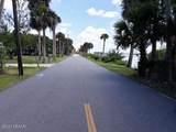 5264 Riverside Drive - Photo 7