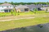 6260 Woodhaven Village Drive - Photo 41