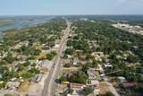 109 Knapp Avenue - Photo 9
