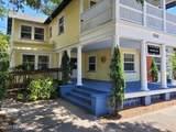 642 Halifax Avenue - Photo 2