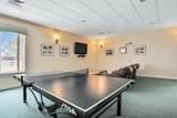4620 Riverwalk Village Court - Photo 44