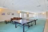4620 Riverwalk Village Court - Photo 45