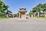739 Sandy Hill Circle - Photo 11