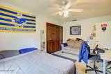 548 Pelican Bay Drive - Photo 27