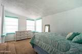 480 Cedar Street - Photo 31