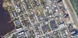 404 Seabreeze Boulevard - Photo 11