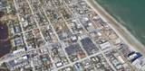 404 Seabreeze Boulevard - Photo 12