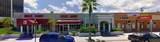 404 Seabreeze Boulevard - Photo 13