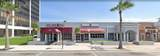 404 Seabreeze Boulevard - Photo 2