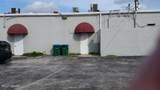 404 Seabreeze Boulevard - Photo 22