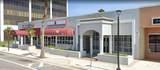 404 Seabreeze Boulevard - Photo 3