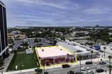 404 Seabreeze Boulevard - Photo 8
