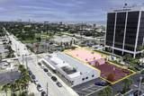 404 Seabreeze Boulevard - Photo 9