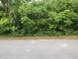 0   Lot 26 Parsons Avenue - Photo 1