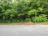 0   Lot 26 Parsons Avenue - Photo 2