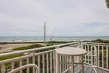 3000 Ocean Shore Boulevard - Photo 31