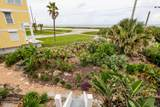 3000 Ocean Shore Boulevard - Photo 39