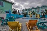 3000 Ocean Shore Boulevard - Photo 46