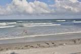 3000 Ocean Shore Boulevard - Photo 48